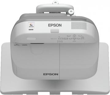 2006620520