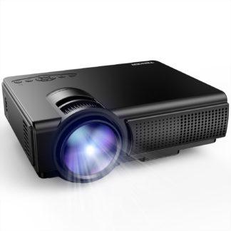 Διαδραστικοί Βιντεοπροβολείς (Projectors)